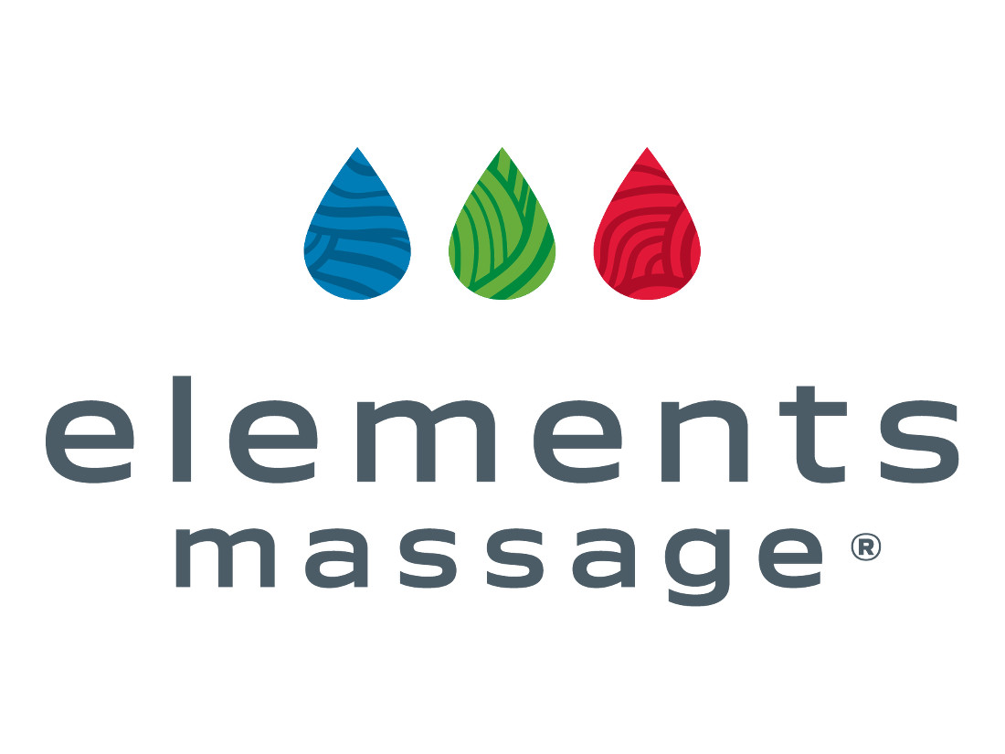 elements-massage-logo