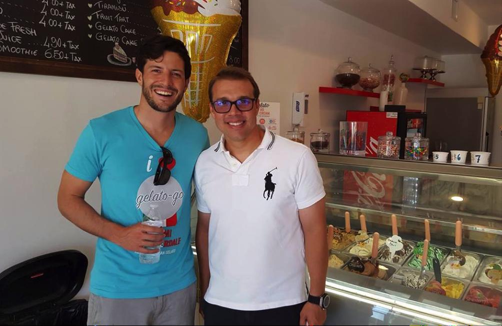 gelato-go-ft-lauderdale