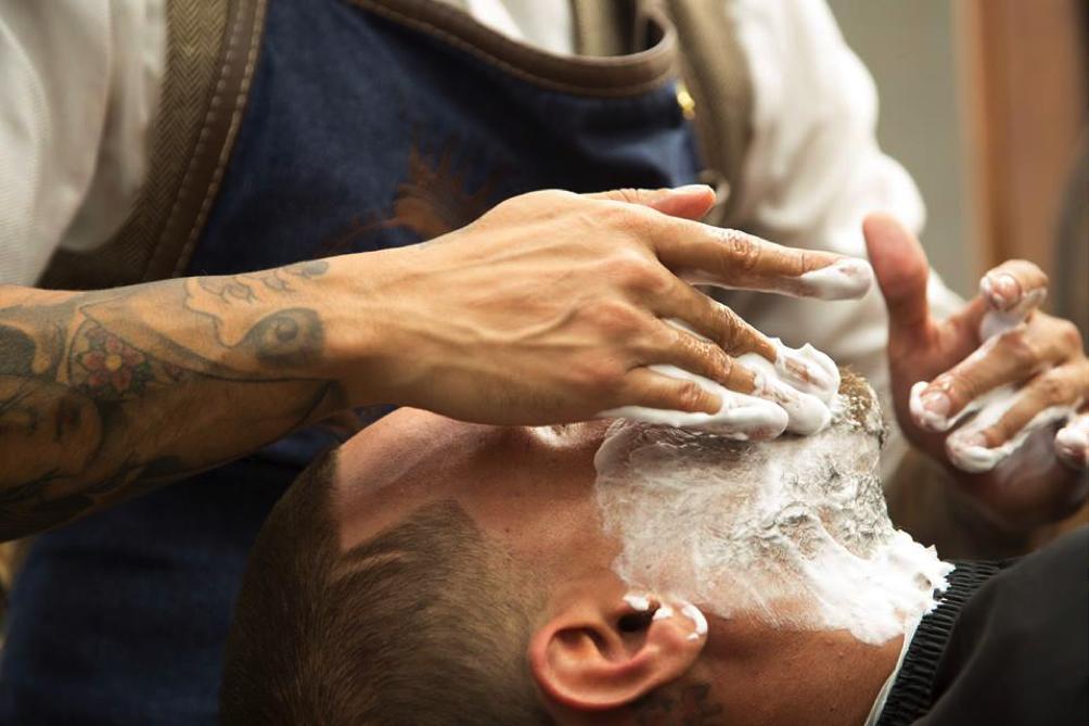 haircut-shave-barbershop