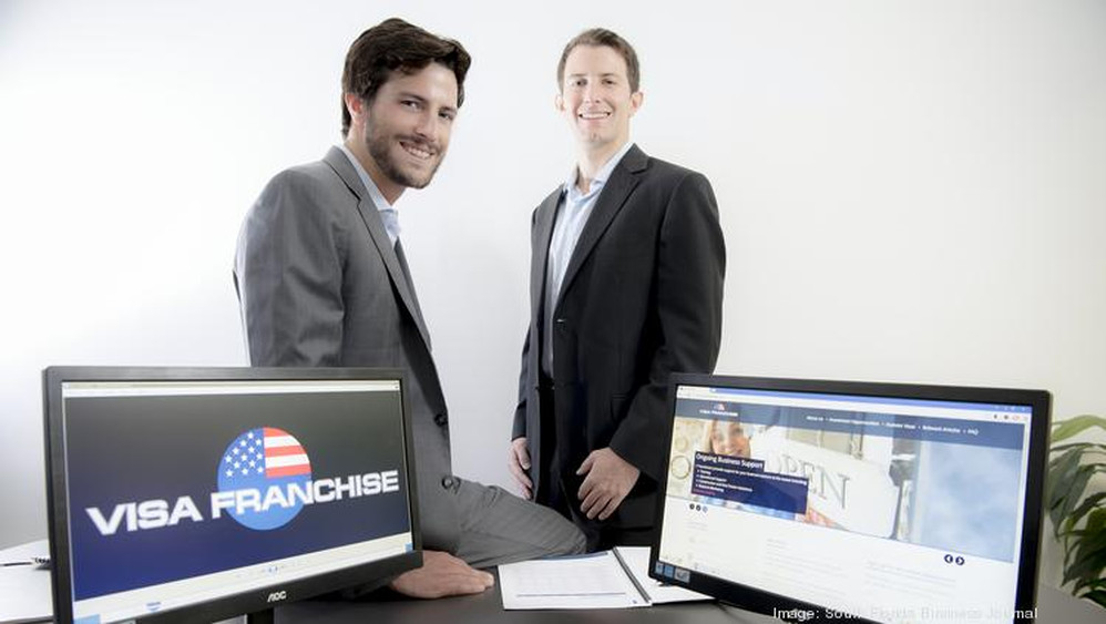 visa-franchise-team-cropped