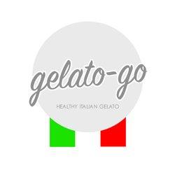 gelato go logo