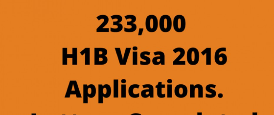 alternatives-h1b-visa-applications