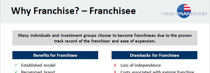 advantages-visa-franchise