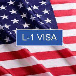 american-usa-flag-l-1-visa