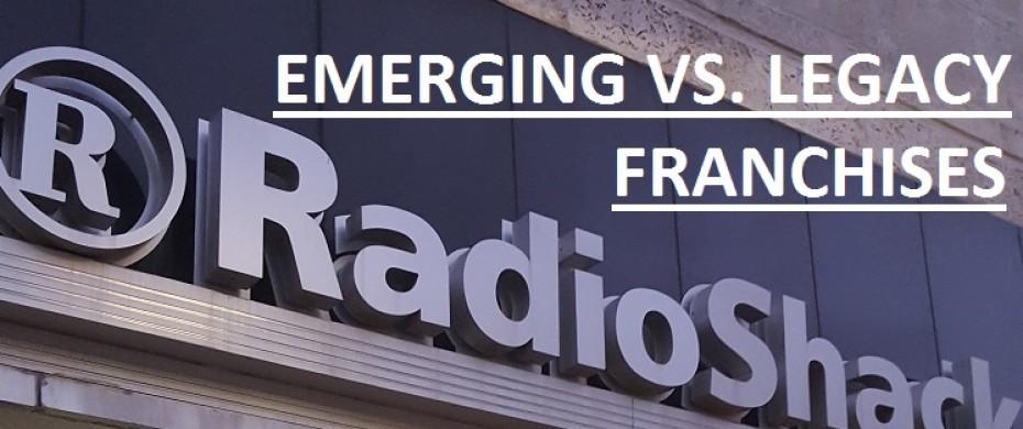 benefits-emerging-franchises-vs- established-franchises