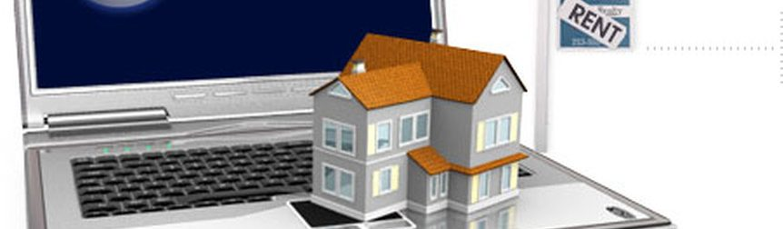 e2-visas-property-management