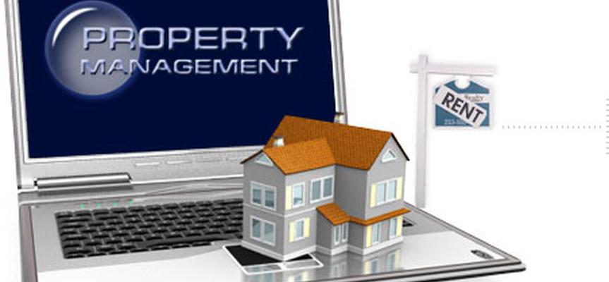 Соответствуют ли инвестиции в недвижимость требованиям инвесторской визы E-2?