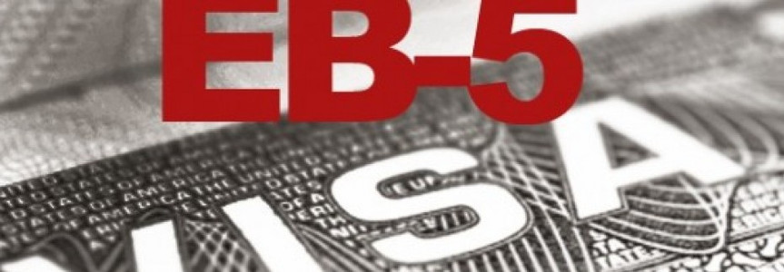 Visa Business: EB-5, the 'Green Card' Investor