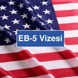 eb5-vizesi-usa