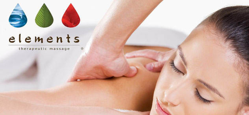 elements-massage-franchise-business