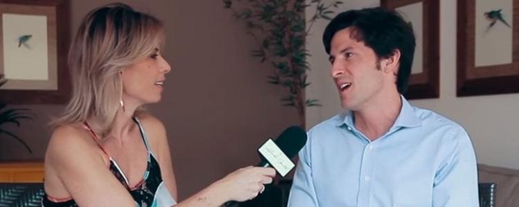 entrevista-patrick-findaro