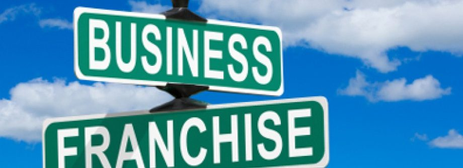 existing-franchise-business-or-new