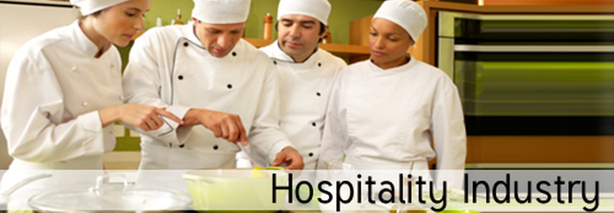 hospitality-industry-franchise