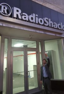 radio-shack-patrick-findaro