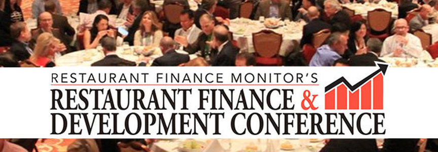 restaurant-finance-development-conference-2016-banner