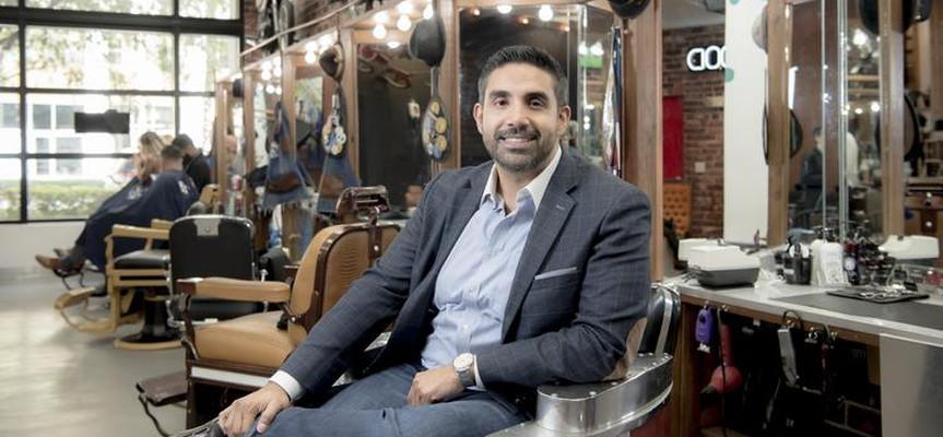 the-spot-barbershop-franchise
