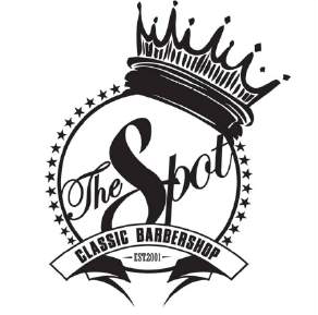 the-spot-logo