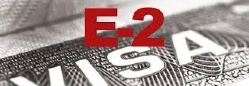 visa-e-2
