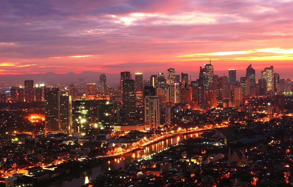 Metro.Manila.original.1640