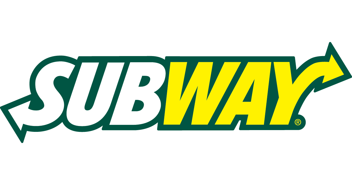 why franchise why subway We would like to show you a description here but the site won't allow us.