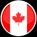 visafranchise-canada-round-flag