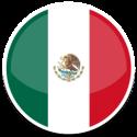 visafranchise-mexico-round-flag