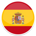 visafranchise-spain-round-flag