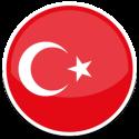 visafranchise-turkey-round-flag