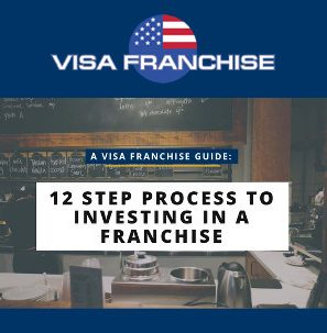 12-Step-Process-to-Investing-in-a-Franchise