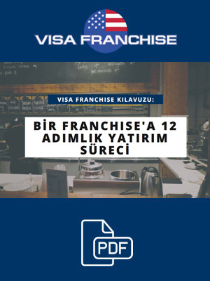 12-Step-Process-to-Investing-in-a-Franchise Turkish