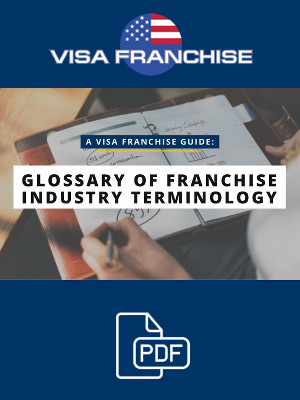 Glossary-of-Franchise-Industry-Terminology