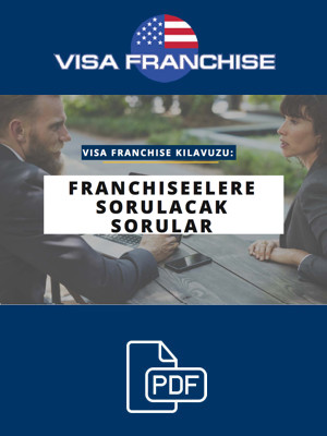 Key-Questions-to-Ask-Franchisees Turkish