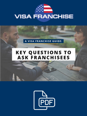 Key-Questions-to-Ask-Franchisees
