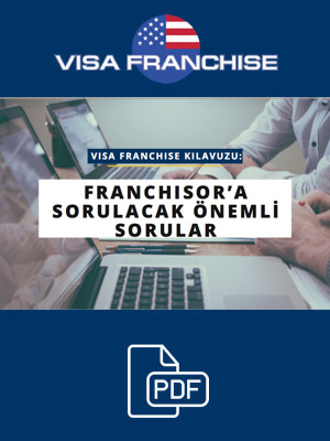 Key-Questions-to-Ask-Franchisors Turkish