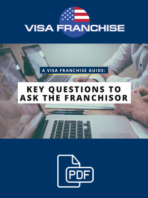Key-Questions-to-Ask-Franchisors