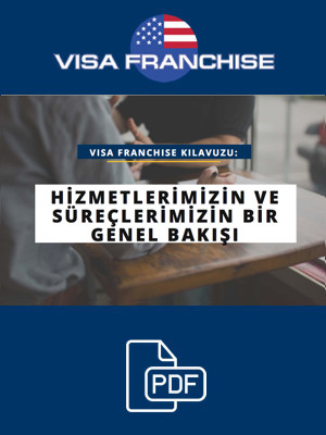 Visa-Franchise-Services-tr