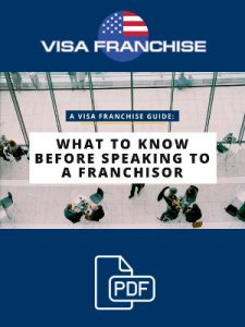 What-to-Know-Before-Speaking-to-a-Franchisor
