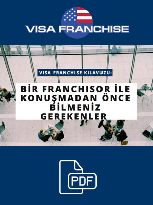 What-to-Know-Before-Speaking-to-a-Franchisor Turkish