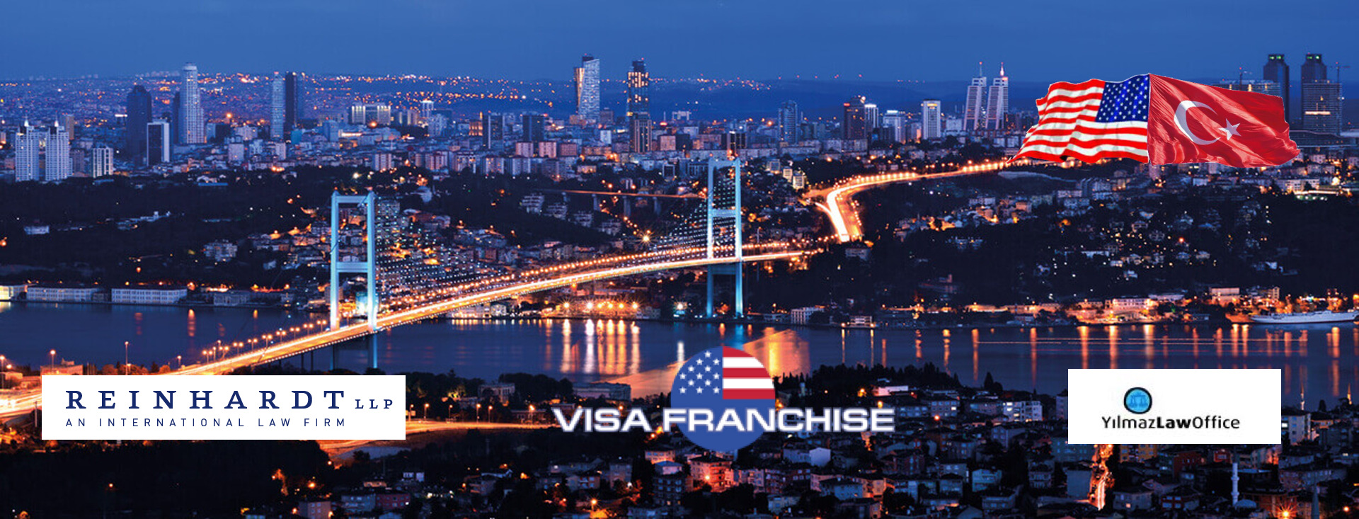 visa-franchise-turkey-event