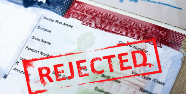 Why E-2 Visa Petitions are Denied | Visa Franchise
