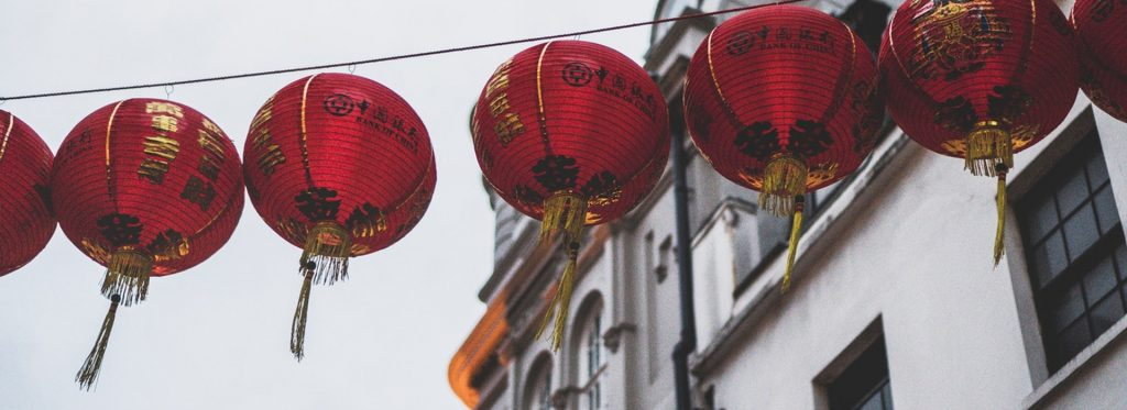 hope-for-chinese-investors