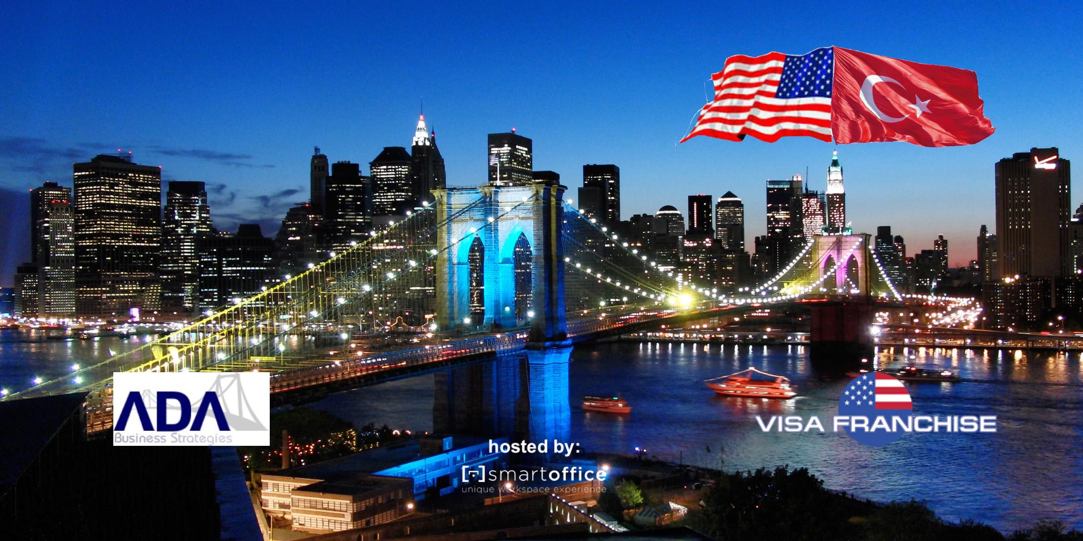 visa-franchise-istanbul-event