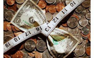 trucking and logistics money