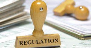 trucking and logistics regulation