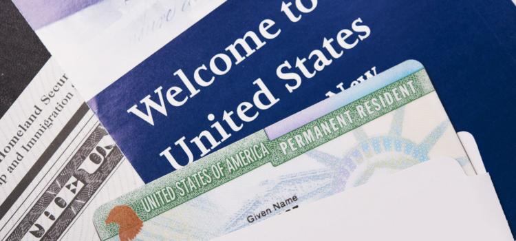 Investir dans une franchise aux États-Unis pour un visa E-2