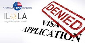 Event Calendar for investor visa related events   Visa Franchise