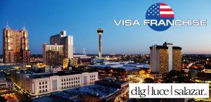 Event Calendar for investor visa related events | Visa Franchise