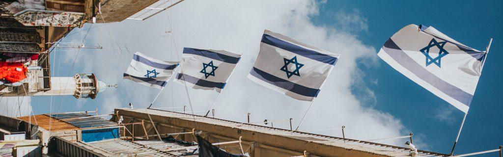 israel-and-e2-visa