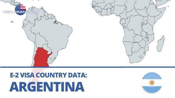 argentina-e2-visa-data