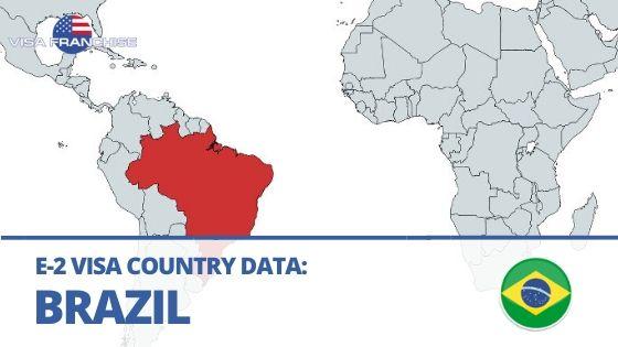 brazil-e2-visa-data